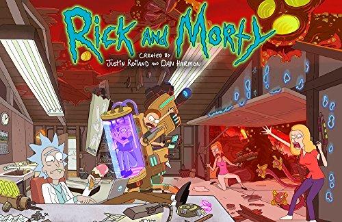 rick-and-morty-season-two-poster
