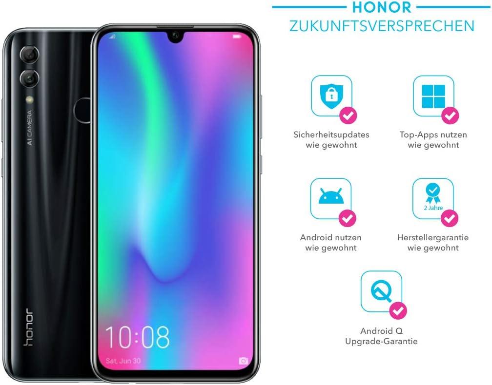 Honor 10 Lite 15,8 cm (6.21