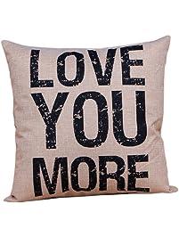 Shop Amazon Com Decorative Pillows