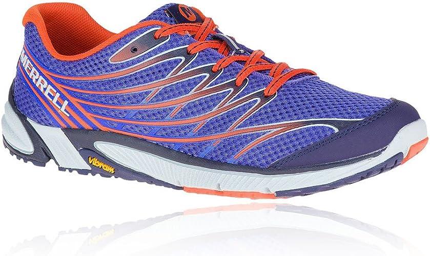 Merrell Bare Access ARC 4, Zapatillas de Running para Asfalto para ...
