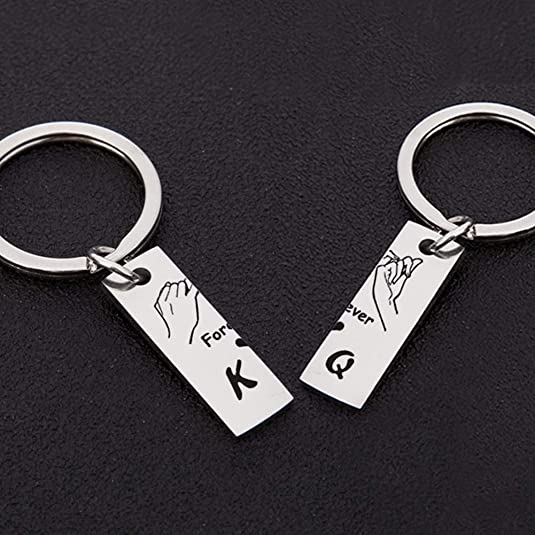 Ford Metal Keyring With Gift Box Gift For Him Her Dad Mom Wife Girlfriend Lot