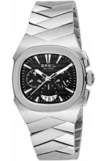 Breil milano watches eros BW0297 Women quartz watch
