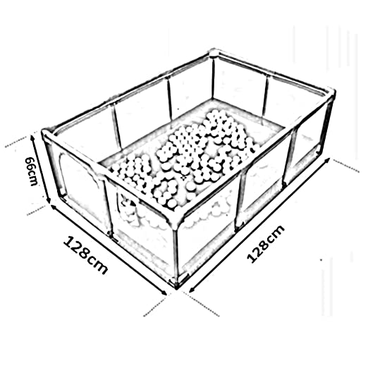 Mx Box