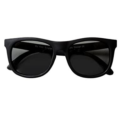 209bc91c5e5f Amazon.com  Vintage- Best First Sunglasses for Infant