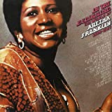 In the Beginning: the World of Aretha Franklin