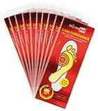 Thermopad 78040 - Plantillas térmicas (10 pares)