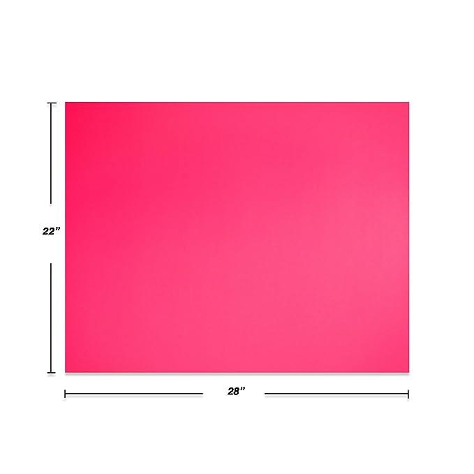 Amazon.com: Emraw - Pizarra ligera para manualidades, para ...