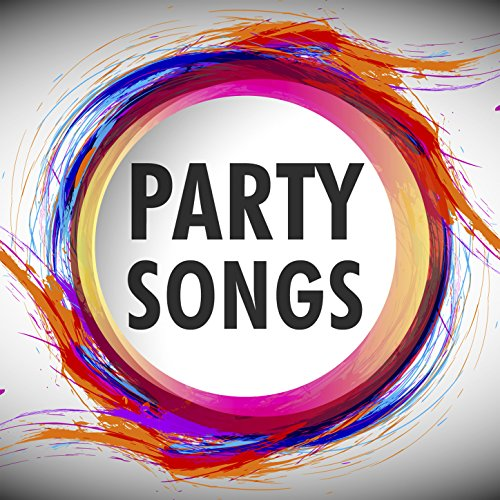 party songs best dance party music for running music for gym