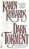 Dark Torment