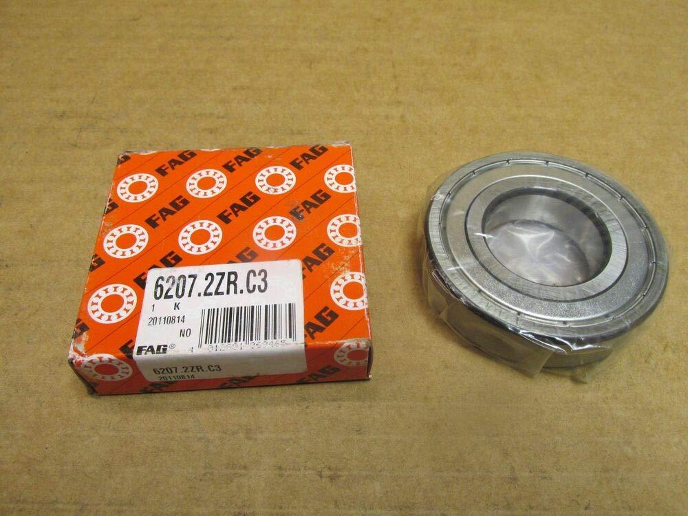 SP Tools SP50021M Eva Toolkit Msp 26 Pc Met//Sae Flexflare /& Quad Dr