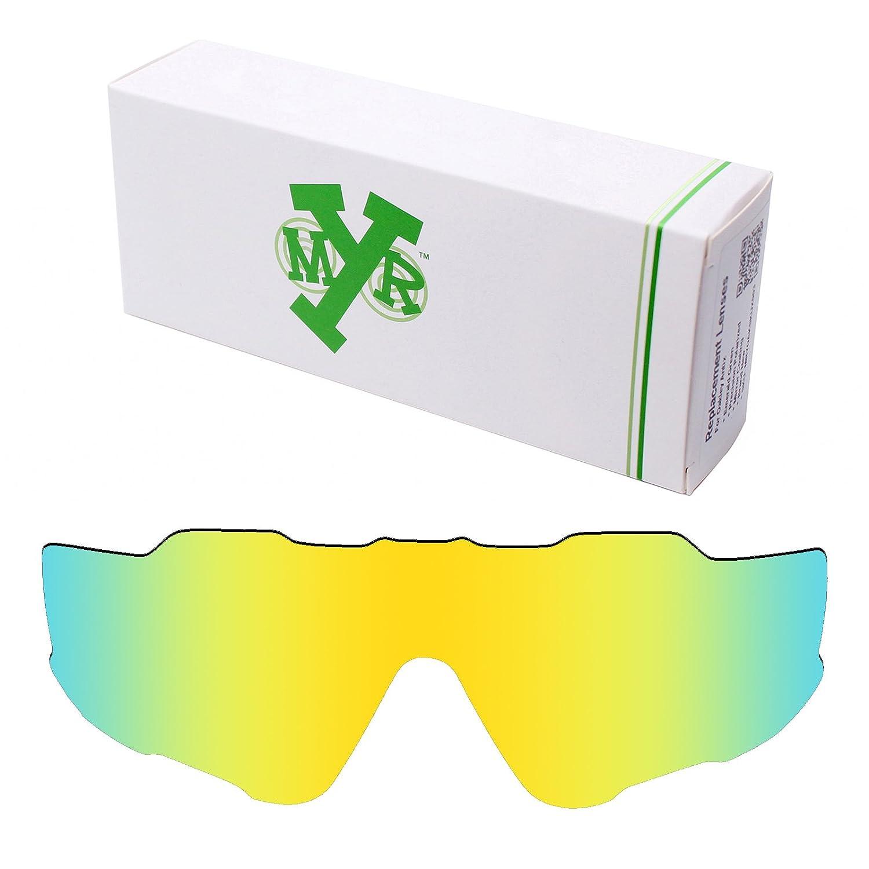 70d2f98e94d MRY POLARIZED Replacement Lenses for Oakley Jawbreaker Sunglasses - Options