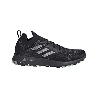 adidas outdoor Men's Terrex Two Parley | Trail Running