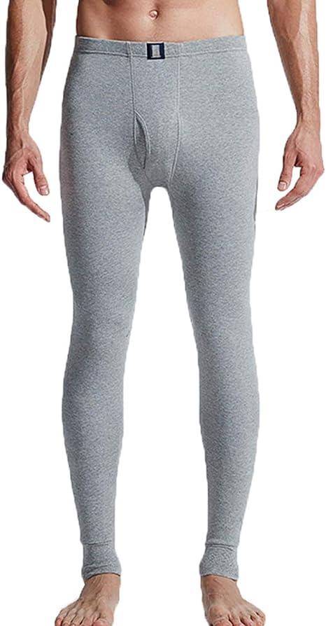 FLHT Pantalones Calientes De Los Hombres, Calzoncillos Y ...