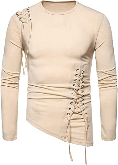 Jersey de estilo y de estilo para hombres, para hombre ...