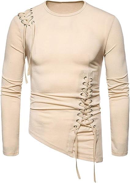 Jersey de estilo y de estilo para hombres, para hombre, camisa ...