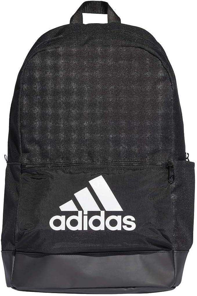 adidas mens standard Bos Classic Backpack