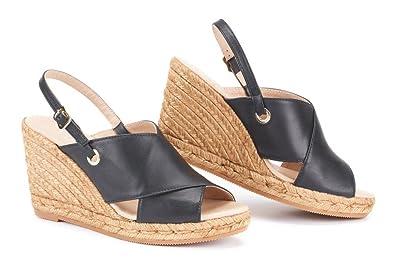 3391e3757 Amazon.com | VISCATA Oltrera Premium Leather 3