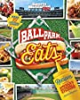 Ballpark Eats (Sports Illustrated Kids)