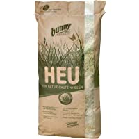 Bunny Nature Hay from Nature Conservation Meadows 600g
