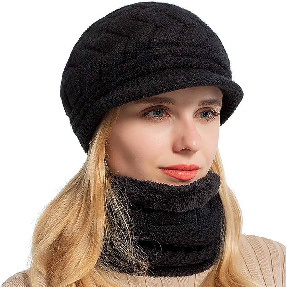 Aokin Women Winter Warm...