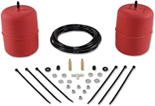product image for AIR LIFT 60748 1000 Series Rear Air Spring Kit