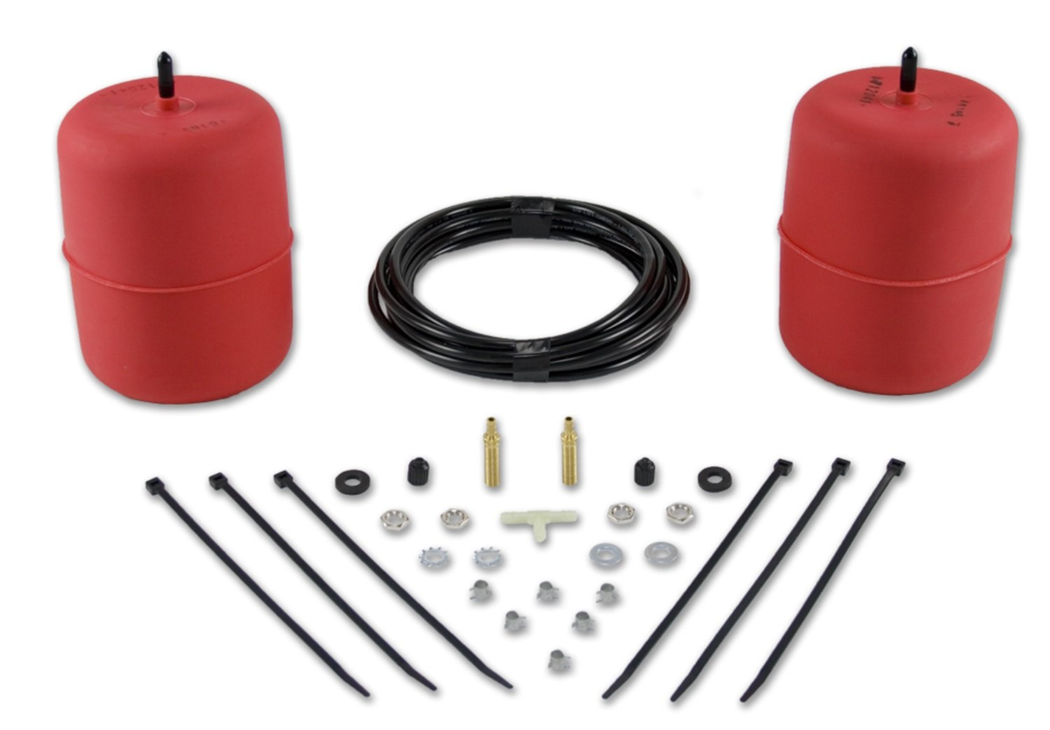 AIR LIFT 60748 1000 Series Rear Air Spring Kit