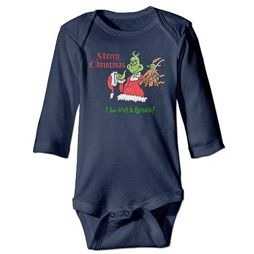 Amazon Com Dr Seuss How The Grinch Stole Christmas Original For
