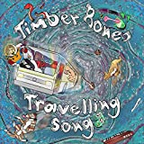 Travelling Song
