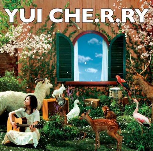 Amazon | CHE.R.RY (初回限定盤)...