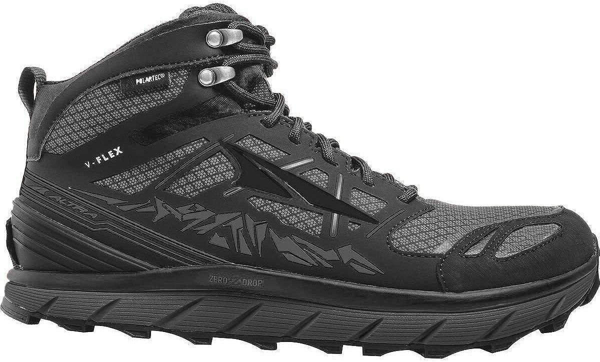 ASICS Men s GT-2000 8 Running Shoes