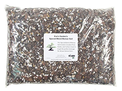 special-blend-of-bonsai-soil-house-plant-soil-with-canadian-peat-perlite-and-turface-2-lb-bag