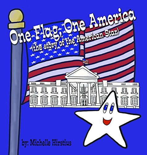 ae945f32117 Flags of america the best Amazon price in SaveMoney.es