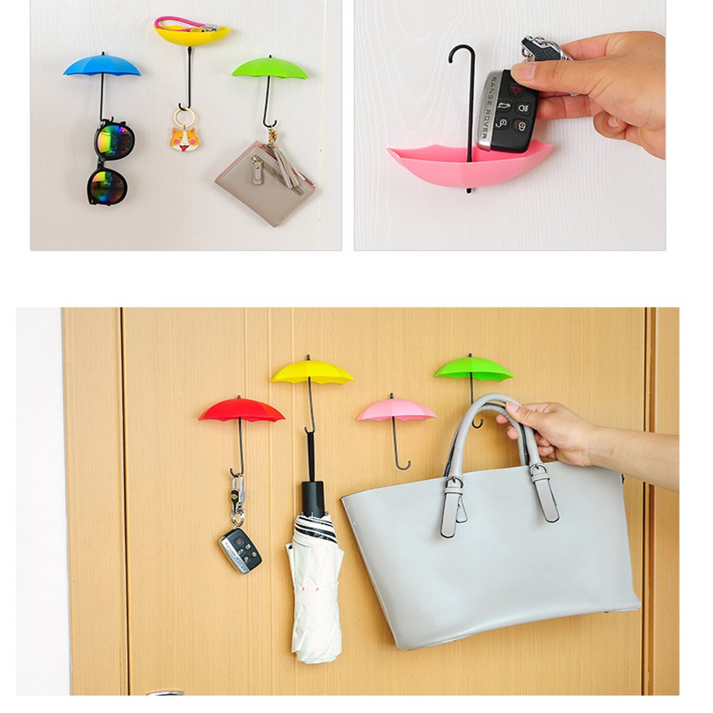 Perfect Wall Key Holders Decorative Collection - Art & Wall Decor ...