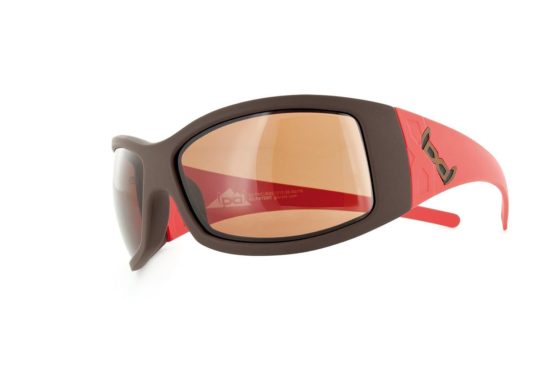 Gafas de Sol G2 Twice Evolution, Color Rojo, tamaño Talla ...