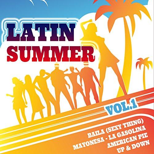 Livin La Vida Loca Mp3: Livin' La Vida Loca By The Girls & Boys System On Amazon