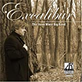 Excalibur by The Steve Wiest Big Band