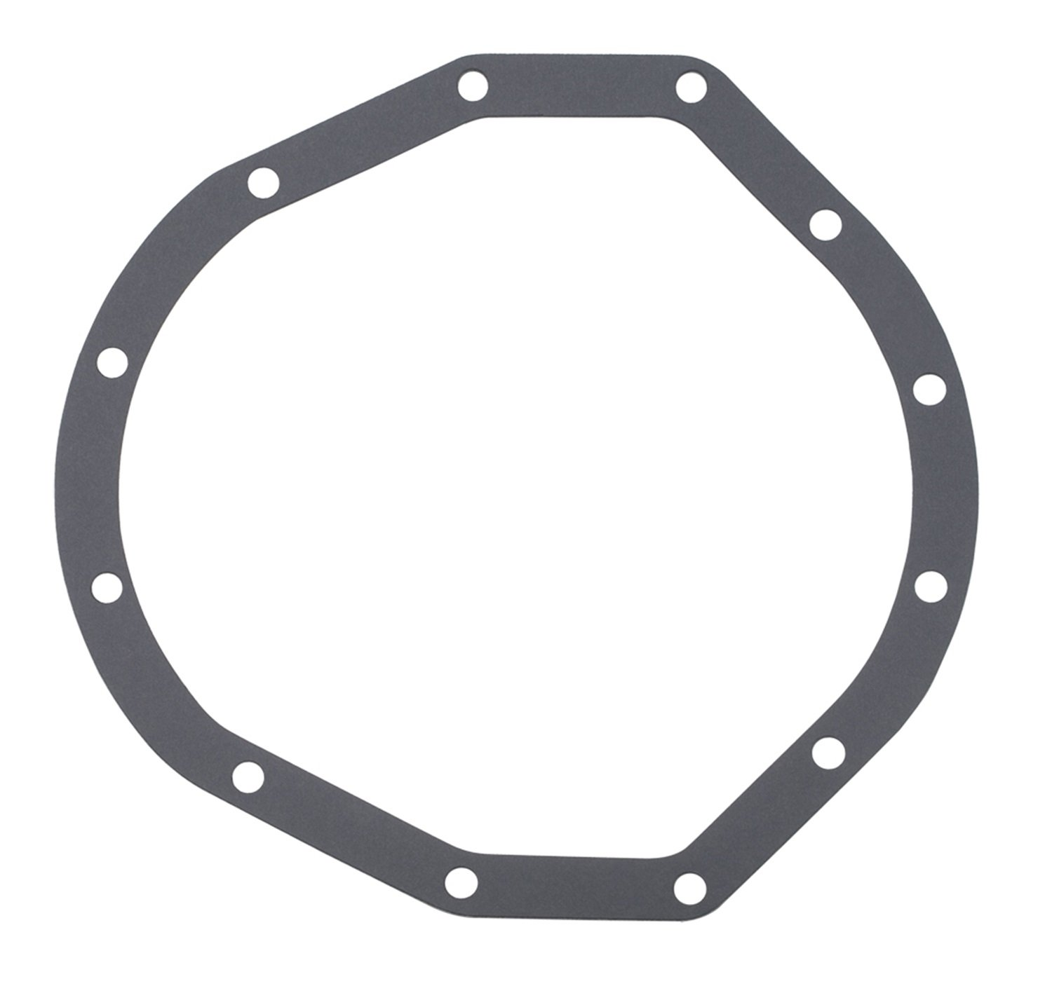 Trans-Dapt 4884 Differential Cover Gasket