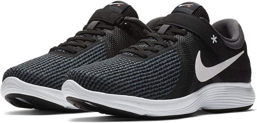 Nike Revolution 4 Flyease, Zapatillas de Running para Hombre ...