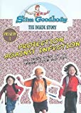 Slim Goodbody the Inside Story: Protection Against Infection