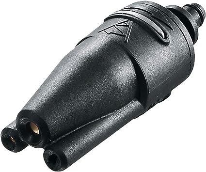 Bosch 3 in 1 Nozzle for AQT Pressure Washers
