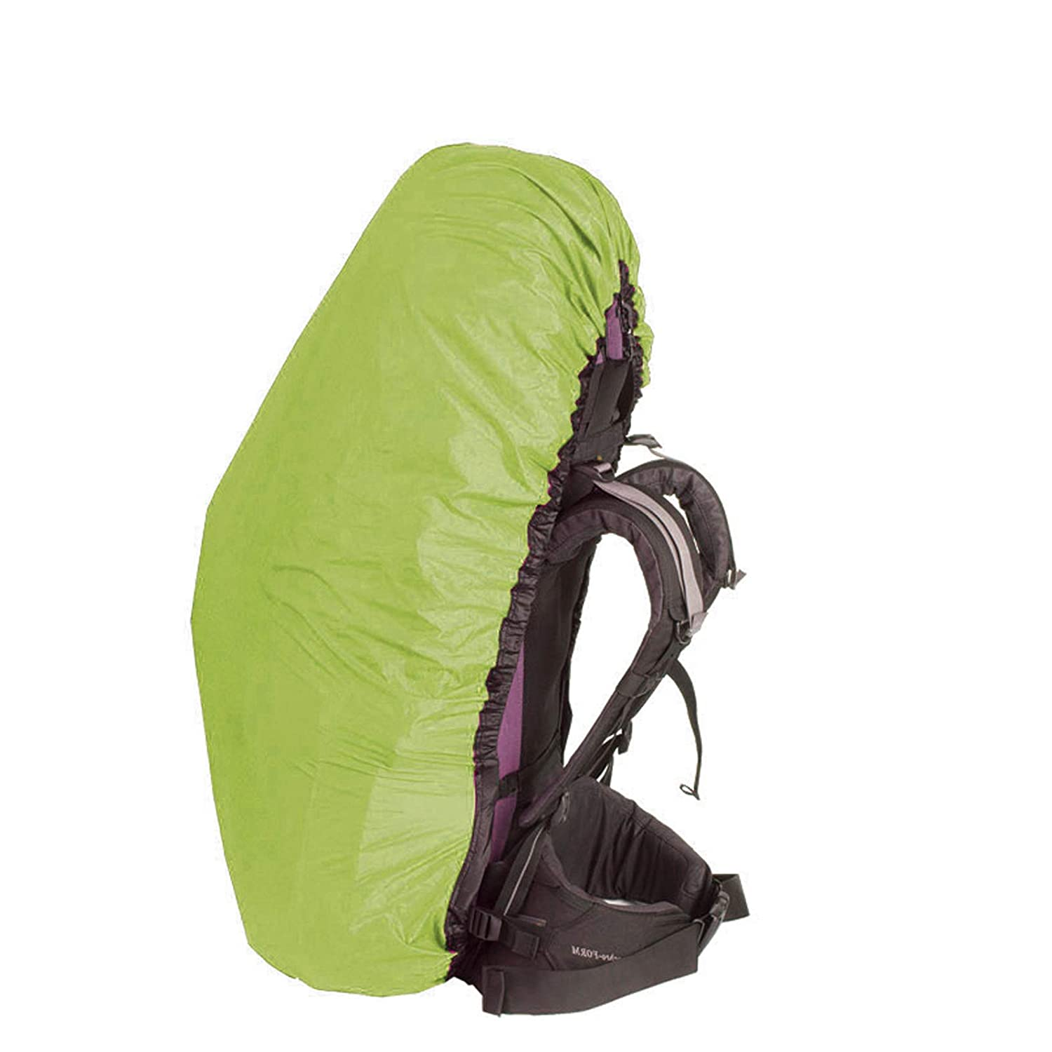 Sea to Summit Ultra Pack Sil /™ Cover/ /Housse de Sac /à Dos Ultra l/éger