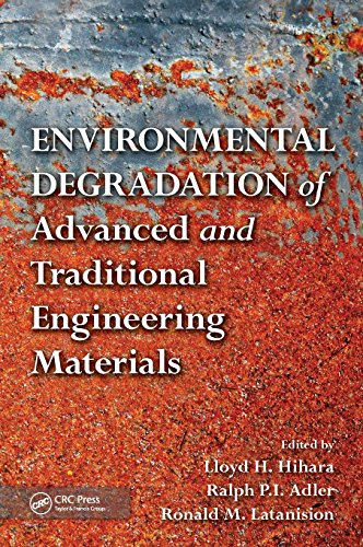 Environmental-Degradation-of-Advanced-and-Traditional-Engineering-Materials