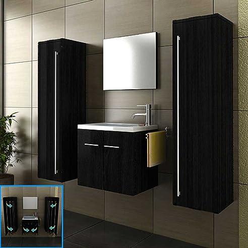 waschtisch mit zwei waschbecken gallery of genial. Black Bedroom Furniture Sets. Home Design Ideas