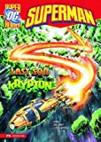 img - for Last Son of Krypton (Superman) book / textbook / text book