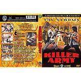 Killer Army