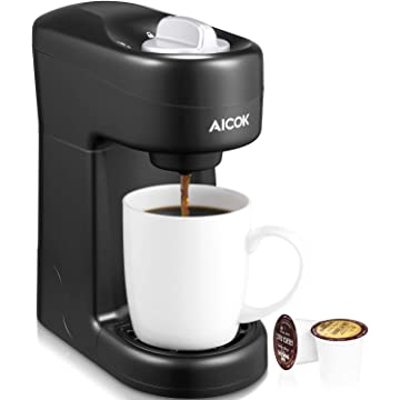 best selling Aicok Quick Brew