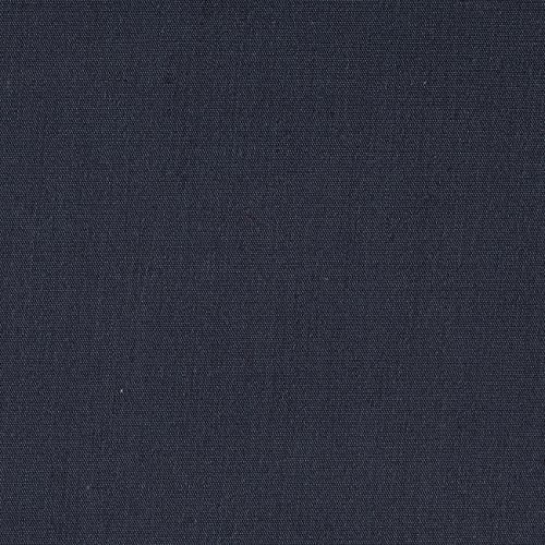 Ben Textiles 0450265 60in Poly Cotton Broadcloth Gray Fabric by The Yard,