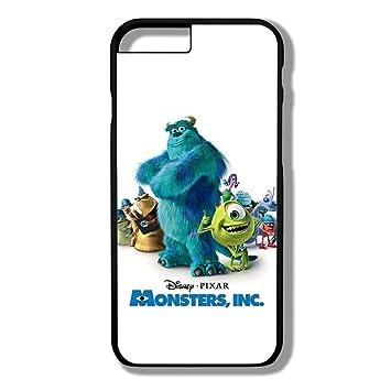 CVBNMFK AK Mons Inc K Funda Samsung Galaxy S5 Case: Amazon ...