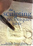 The Sculpting Techniques Bible: An Essential