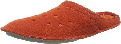 Crocs Classic Slipper, Zapatillas de Estar por casa Hombre